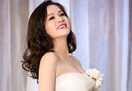 Nhật Kim Anh đã sinh con đầu lòng