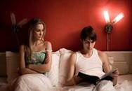 Những biểu hiện chứng tỏ chồng đang chán vợ