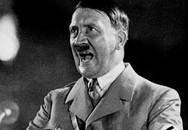 Những điều kinh thiên động địa về trùm phát xít Hitler
