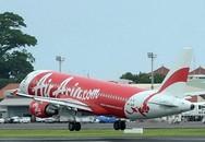 """AirAsia cuối cùng thừa nhận """"bay chui"""" vụ QZ8501"""