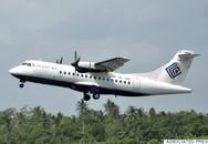 """Kinh hãi """"nghĩa địa ma"""" là nơi máy bay chở 54 người gặp nạn"""