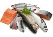 Ăn bao nhiêu cá một tuần tốt cho sức khỏe