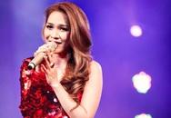 Yêu cầu của những nghệ sĩ khó tính nhất Việt Nam