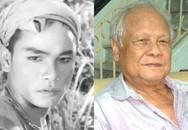 Cuộc đời của những tài tử điện ảnh Việt Nam đời đầu