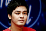 Phan Anh chia sẻ lý do rời Vietnam Idol