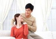 """Choáng với phép thử của chồng bị """"lộ tẩy"""" sau kết hôn"""