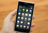 4 smartphone chip 4 nhân, giá chưa đến 2 triệu đồng