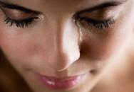 Nỗi đau xé lòng của người vợ không con