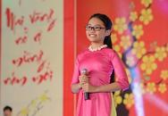 Phương Mỹ Chi: 'Ai nói con chảnh là con buồn lắm'