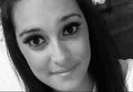 Hot girl đột tử vì uống thuốc tránh thai