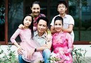 Những gia đình quyền lực của Vpop