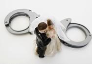 Từ quản chồng đến mất chồng