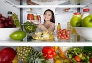 Top thực phẩm mẹ nên cho con ăn vào mùa thi