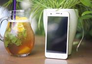 Smartphone màn hình 5 inch HD giá dưới 2 triệu đồng