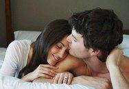 """6 điều về """"chuyện yêu"""" cả đời bạn sẽ không thay đổi"""