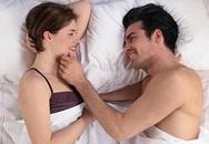 """Bệnh nguy hiểm dễ lây khi """"quan hệ"""" cần phòng trước khi quá muộn"""