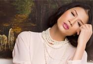"""Trang Trần có bị cấm diễn sau """"scandal"""" rúng động?"""