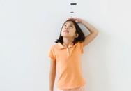 Tại sao bổ sung canxi rất nhiều mà trẻ không cao?