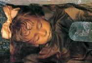 Bí ẩn lạ lùng của 8 xác ướp nổi tiếng nhất thế giới