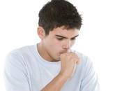 Hỏi đáp về dùng thuốc ho