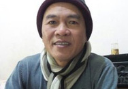 Gia đình đặt tên con toàn binh khí độc nhất Việt Nam