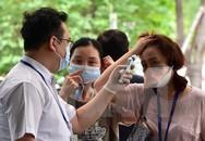Thái Lan: Người đàn ông nghi nhiễm MERS sau khi hành hương tới Mecca