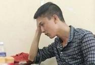 Nghi phạm vụ thảm sát ở Bình Phước bắt người yêu cũ ngồi tâm sự bên cạnh thi thể rồi ra tay tiếp