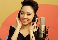Tóc Tiên không quan tâm lời tố dàn xếp kết quả ở The Remix