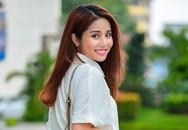 Vợ Phan Thanh Bình: 'Nhiều người tán tỉnh bảo tôi bỏ chồng'