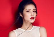 """Triệu Thị Hà: """"Tôi là một cô gái yêu rất nhiều"""""""