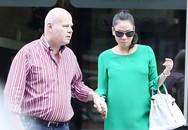 Vợ chồng Thu Minh mua nhà 85 tỷ đón con đầu lòng