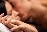 Tiết lộ 7 bí mật giúp bạn luôn thỏa mãn chuyện gối chăn