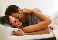 6 thói quen tưởng chừng vô hại phá hủy hôn nhân của bạn