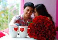 Ngẫm về tình nghĩa vợ chồng
