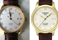 Bí quyết chọn mua đồng hồ chính hãng