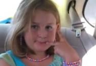Bé 11 tuổi giết hại bé gái 8 tuổi
