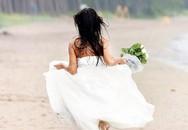 Chiêu độc của cô dâu khi chú rể bất ngờ hủy cưới