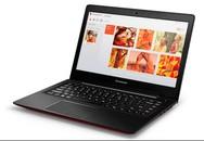 7 laptop nổi bật mới bán tháng 4/2015