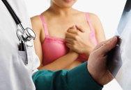 Bị ung thư vú có nên quan hệ tình dục?