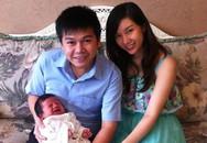Thiếu gia Văn Chương: 'Nói Quỳnh Chi bỏ đi vì tiền thì tội cô ấy'