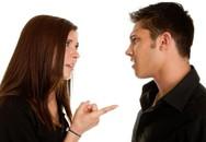 Làm sao để hoá giải sự cáu giận