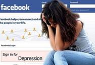 Những cú lừa tình tiền siêu khủng trên facebook