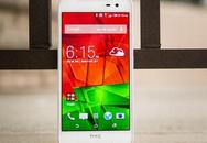 Một loạt smartphone giá hấp dẫn đổ bộ thị trường Việt Nam