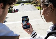 Sony lặng lẽ ra mắt bộ đôi smartphone giá rẻ