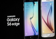"""6 điểm khiến siêu phẩm Galaxy S6 """"ăn đứt"""" iPhone 6"""