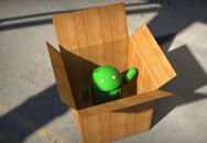 """Mẹo tăng dung lượng lưu trữ trên """"dế"""" Android"""