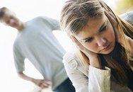 Vì tiền, chồng giở mặt sau hôn nhân