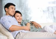 Bài học cuộc đời từ câu chuyện đổi vợ