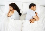 5 quy tắc hôn nhân bạn nên phá vỡ