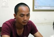 Vụ giận vợ, chồng sát hại con ở Thái Nguyên: Cháu bé đã tử vong